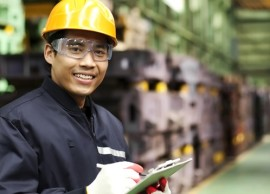 OSHA's latest anti-retaliation rule puts HR on the offensive