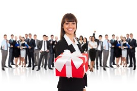HR and the holidays: What's left to do in 2016?