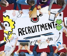 Hiring more in 2017? Be sure to fix these 3 areas first