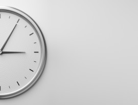 Countdown to overtime extensions: Is payroll ready?