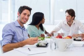 3 Reminders Regarding Lawful Employee Breaks