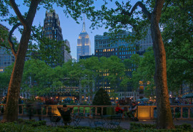 HR Legislative Updates:  As Goes New York, So Goes the Nation.  Are you prepared?