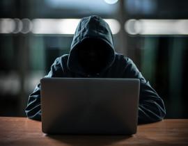IRS Warns of New Malware Threat