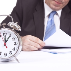 4 ways the FLSA overtime update will disrupt human resources and payroll this year