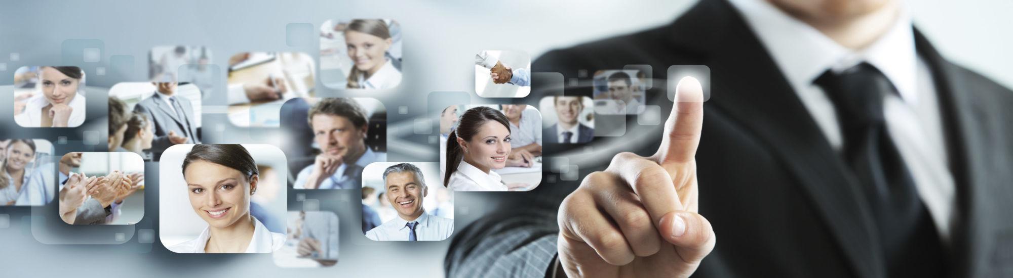Managing Your Workforce Just Got Easier!