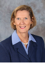 Kathey S. Palmer
